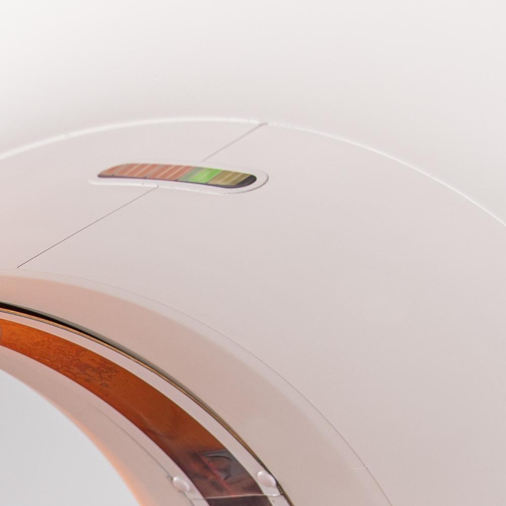 16-Zeilen CT - Strahlentherapie Rems-Murr
