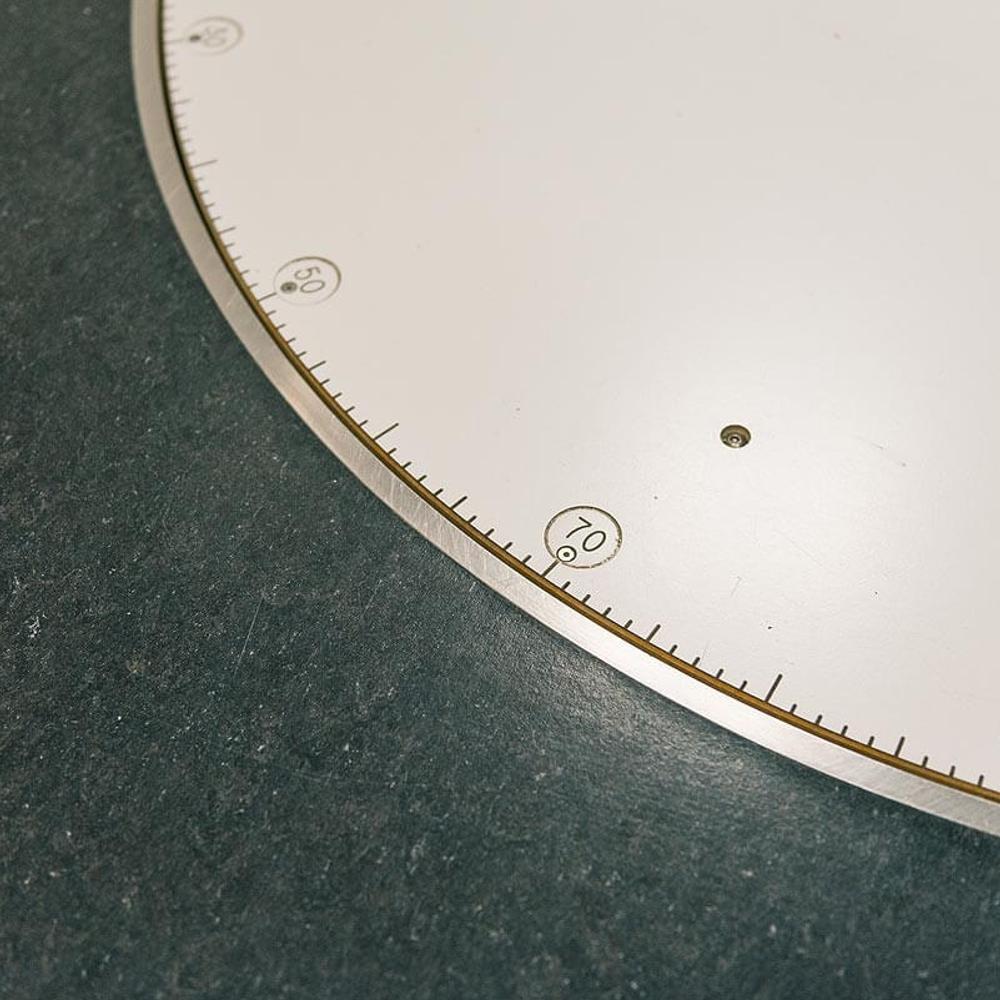 Linearbeschleuniger - Strahlentherapie Rems-Murr